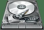 Laptop Hard Disk Repairs